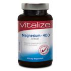 vitalize magnesium citraat