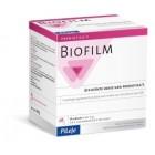 Inuline PiLeJe Biofilm zakjes