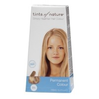 Tints of Nature 8 N Natural blond