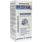 Curasept Chloorhexidine 0.12% mondspoeling