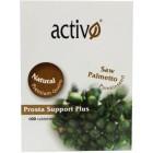 Prosta support plus Activo
