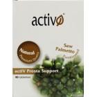 Activo Prosta support plus