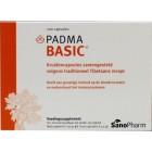 Sanopharm Padma basic