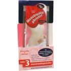 Cure Tape Menstruatiepleisters