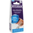 Mycosan Kalknagel