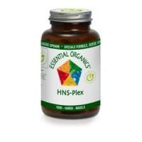 HNS - Plex Essential Organics