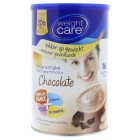 Weight Care Maaltijdshake chocolade