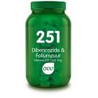 AOV 251 Dibencozide