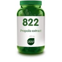 AOV 822 Propolis-extract