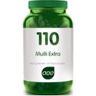 AOV 110 Multi Extra