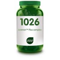 AOV 1026 Juvenon Plus complex