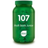 AOV 107 Multi Basis Junior