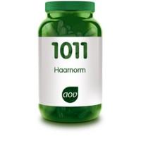 AOV 1011 Haarnorm