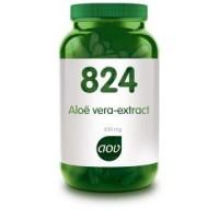 AOV 824 Aloe Vera-extract