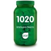 AOV 1020 Immuno-Norm
