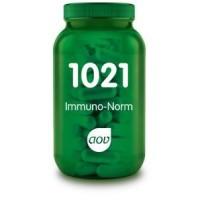 AOV 1021 Immuno-Norm
