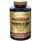 Artelle® Vitamine C 1000 met Bioflavonoïden