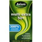 Axium Multi actief extra 50+