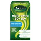 Axium Multi extra m/v 50 +