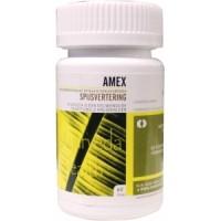 Amex Ayurveda Health