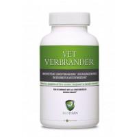 Biotisan Vet Verbrander 60 caps