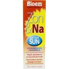 Bloem Zon & Na Spray
