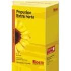 Bloem Popurine Extra Forte