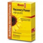 Bloem Recovery Power