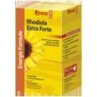 Bloem Rhodiola Extra Forte