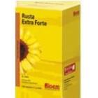Bloem Rusta Extra Forte