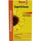 Bloem SuperSchoon