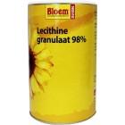 Bloem Lecithine Granulaat