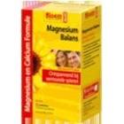 Bloem Magnesium Balans