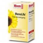 Bloem Menolife