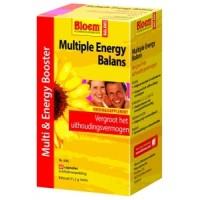 Bloem Multiple Totaal Balans