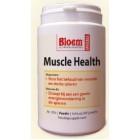 Bloem Muscle Health