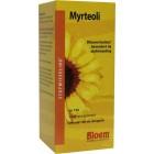 Bloem Myrteoli