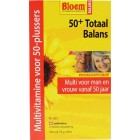 Bloem 50+ Totaal Balans