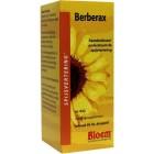 Bloem Berberax