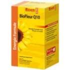 Bloem BioFleur Q 10