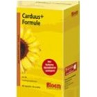 Bloem Carduus+ formule