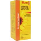 Bloem Echinacea Extra Forte & Cats Claw