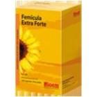 Bloem Femicula Extra Forte