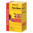 Bloem Flexio Balans