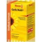 Bloem Garlic Multi+