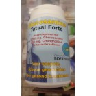BOERHAAVE Glucosamine & Chondroitine totaal forte