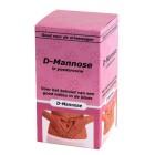 Beautylin D-mannose 50g Poeder