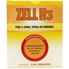 Zell H3 Multipreparaat