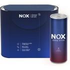 NOX  slapen Sleepdrink 3 stuks