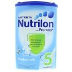 Nutricia Nutrilon 5 peutermelk, vanaf 2 jaar